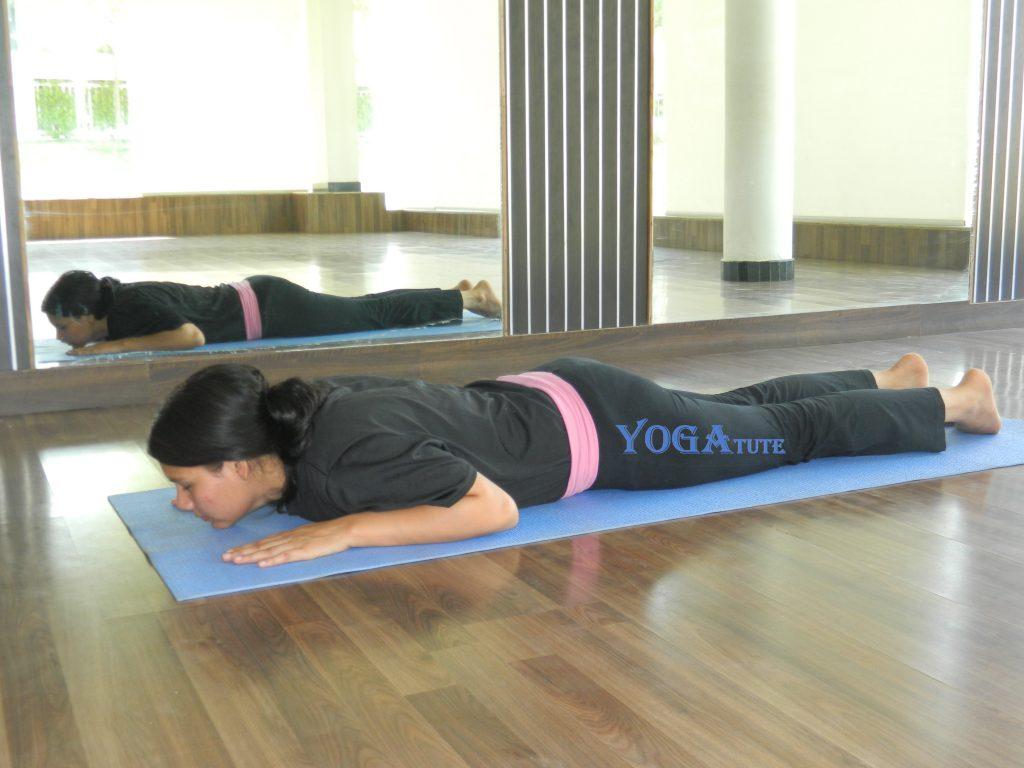 Bhujangasana-Cobra-Pose-Asana