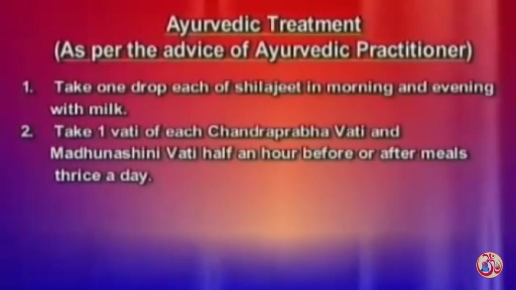 ayurvedic_treatment