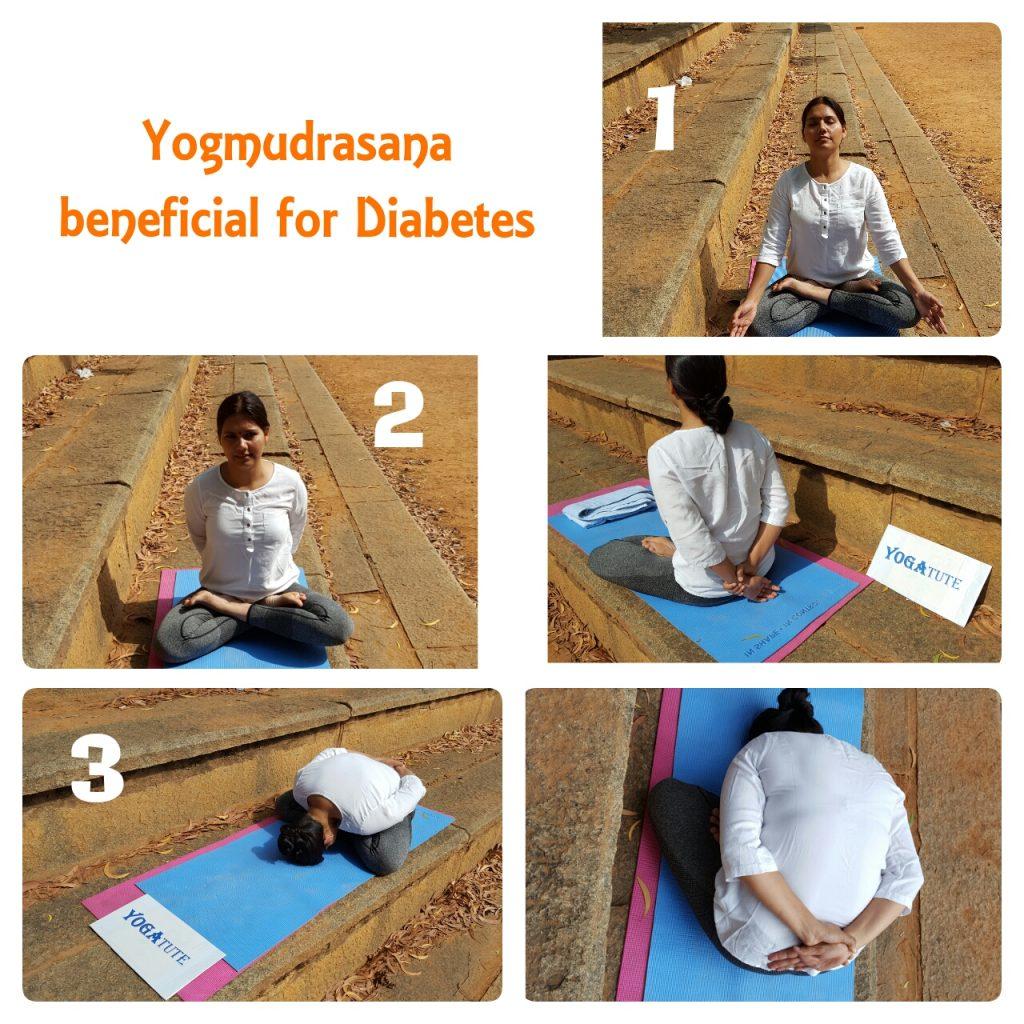yoga_mudrasana