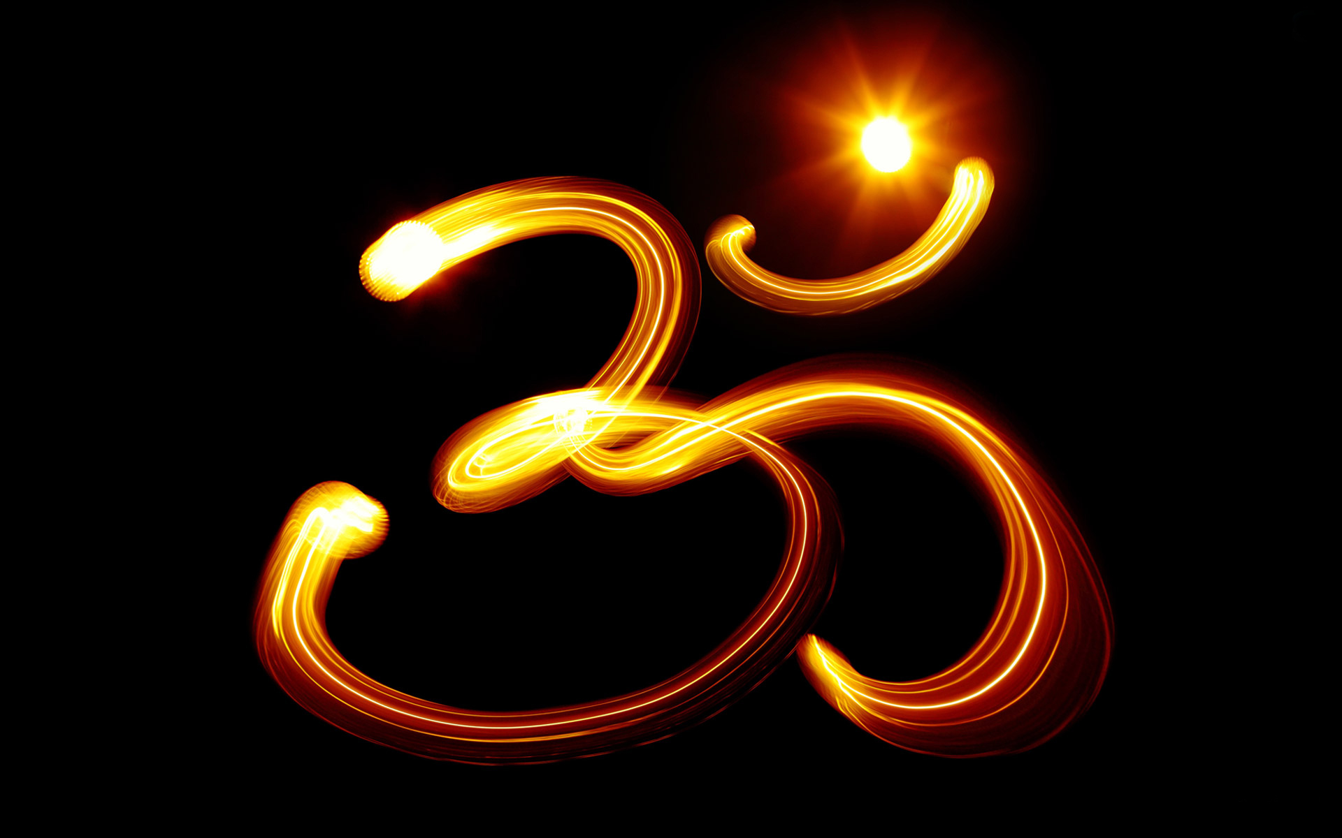 5 Important facts you should know about AUM(OM) / ओ३म् (ॐ)