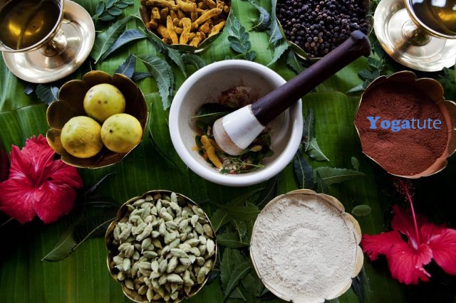 Balance Your Dosha Through Ayurveda