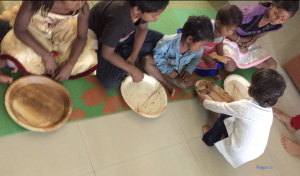 yogatute sanskara educate