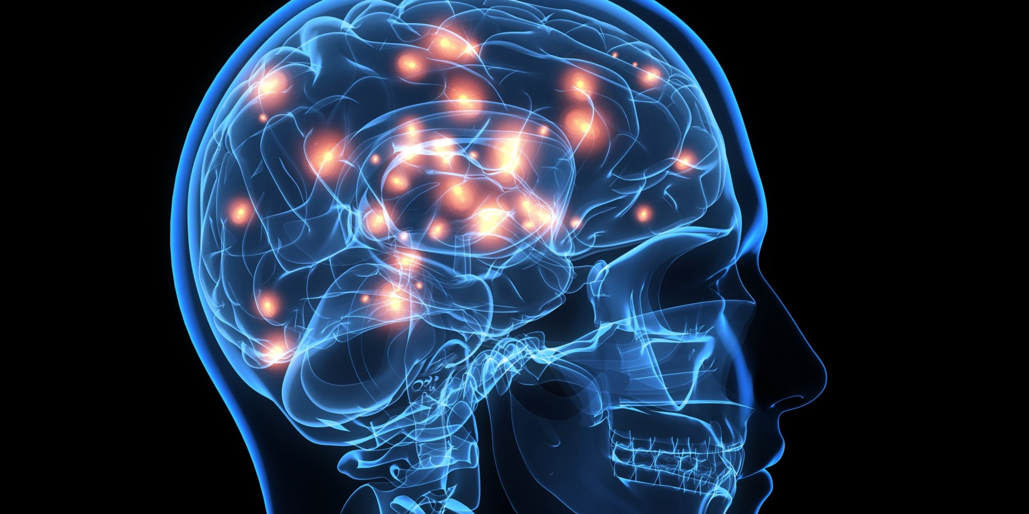 How Yoga Helps to Train Your Brain?