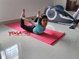 benefits of yoga  improving health  yogatute health